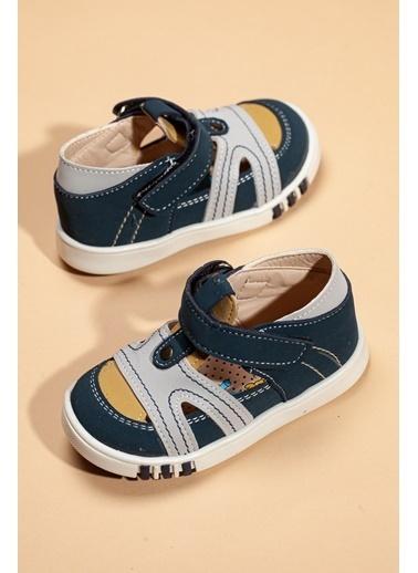 Dilimler Ayakkabı Ayakkabı Renkli
